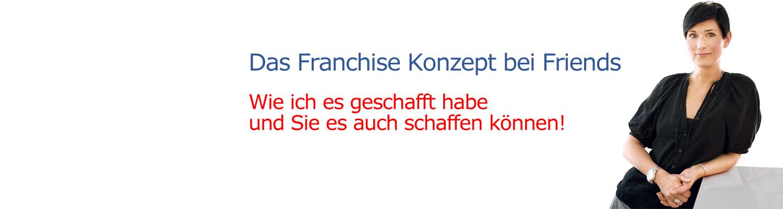 BEITRAGSBILD_FRANCHISE